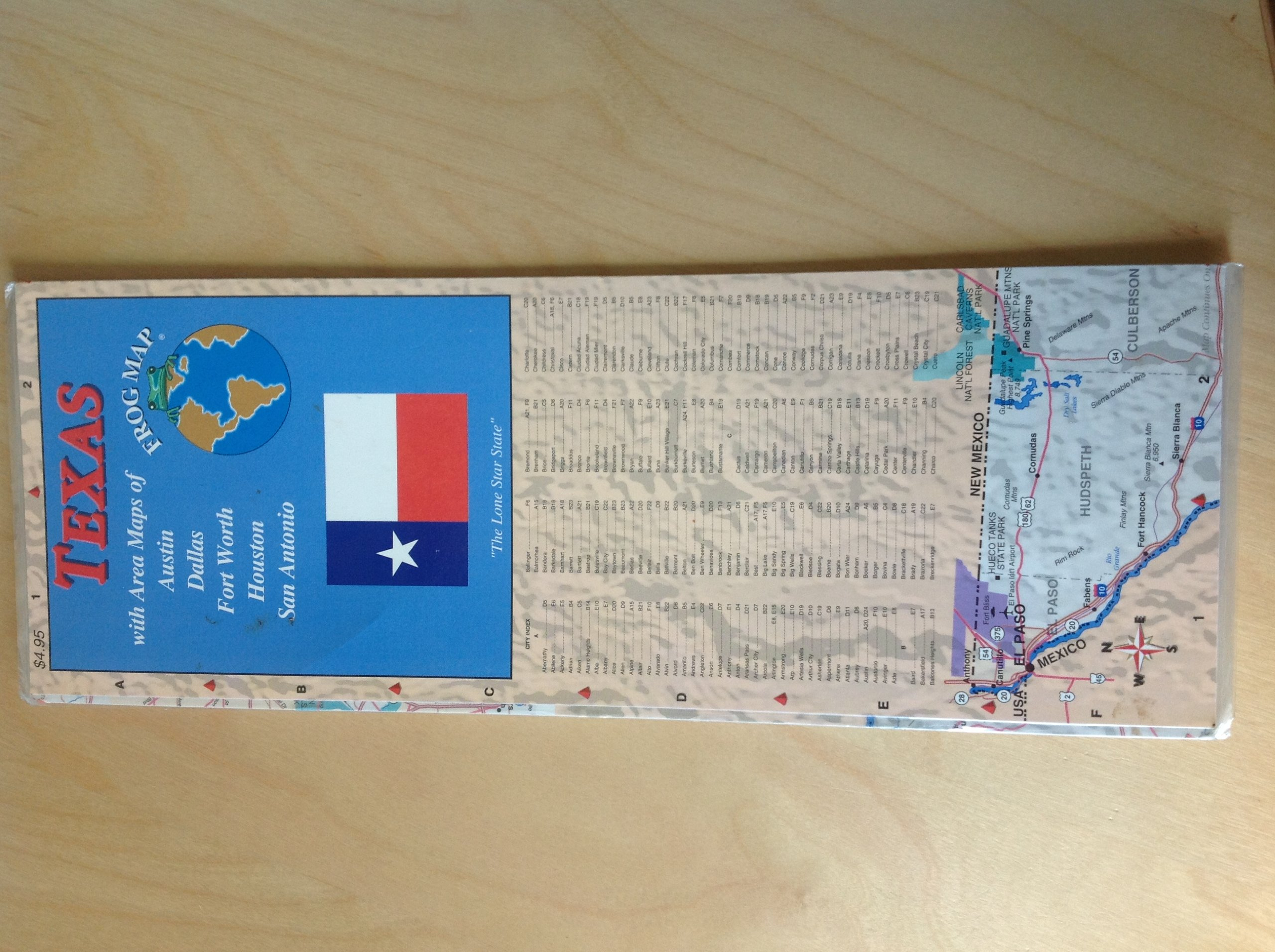 Houston And Dallas Map.Texas With Area Maps Of Austin Dallas Fort Worth Houston San