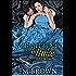 Submitting to the Rake: Wicked Hot Erotic Romance (Chateau Debauchery Book 1)