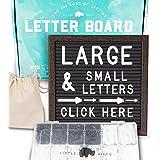 Letter Board 10