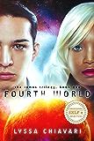 Fourth World (The Iamos Trilogy Book 1)