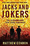 Jacks and Jokers