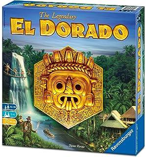 Devir Diamant, Miscelanea (BGDIAMANT): Amazon.es: Juguetes y juegos