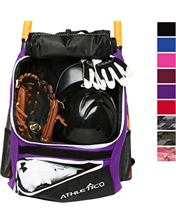 Amazon.com  Equipment Bags - Accessories  Sports   Outdoors  Gear ... ea9ae1043b29