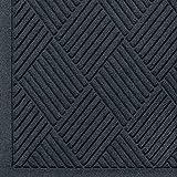 WaterHog Fashion Diamond-Pattern Commercial Grade