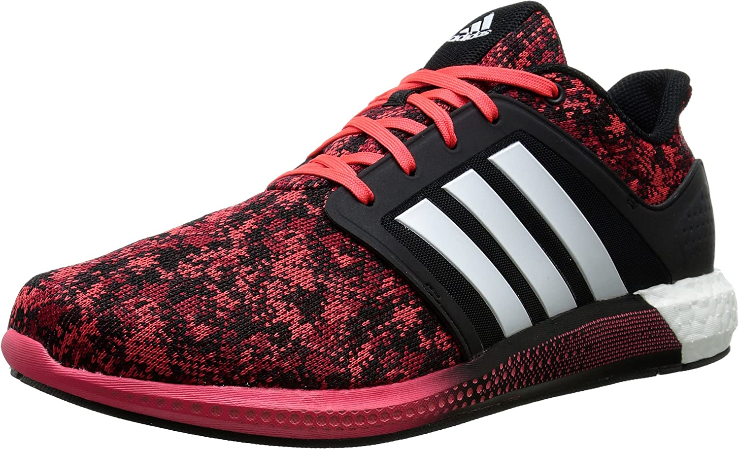 adidas Performance Men s Solar RNR Running Shoe