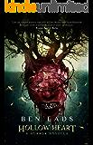 Hollow Heart: A Horror Novella