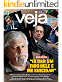 Revista Veja - 02/10/2019