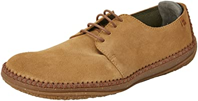 Mens N5380 Chaussures Bas-top El Naturalista 7vcGTG