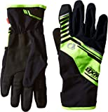 Pearl Izumi - Ride Pro Barrier WxB Gloves