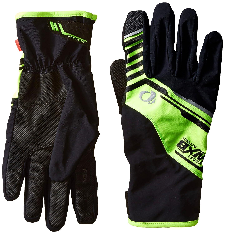 PEARL IZUMI Ride Pro Barrier WxB Handschuhe