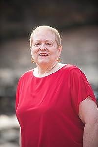 Marlene Bradford