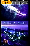 Morgen Song (Deep Magic Book 3)