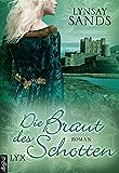 Die Braut des Schotten (Highlander 1) (German Edition)