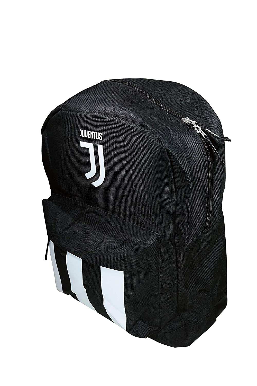 Icon Sports Juventus F.C Authentic Official Licensed Soccer Backpack 04