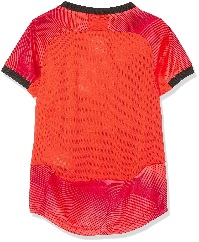 Puma Kinder Ftblnxt Graphic Shirt Jr T