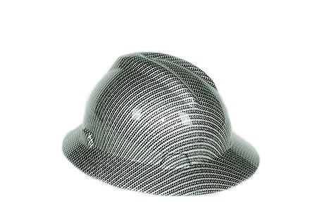 Tntlidz Carbon Fiber Custom Full Brim Hard Hat: Amazon co uk: DIY