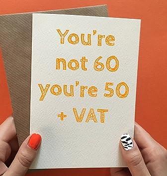 60 Geburtstagskarte Lustig Geburtstagskarte Zum 60 Geburtstag