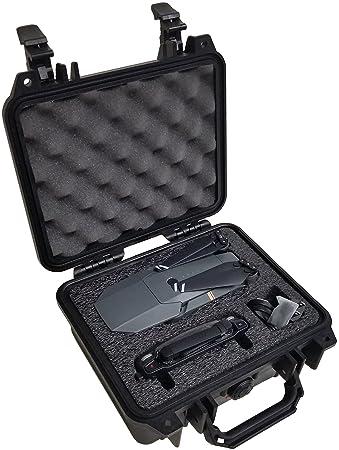 Кейс мавик оригинальный (original) заказать виртуальные очки к квадрокоптеру в каспийск
