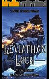 Leviathan Loch