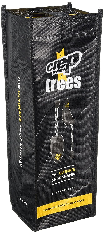 7a1cdfbaeb Crep Protect Protect Trees - Shoe Shaper Tendiscarpe, Nero (Black), Taglia  Unica: Amazon.it: Scarpe e borse