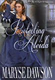 Protecting Aleida