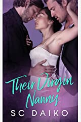 Their Virgin Nanny Kindle Edition