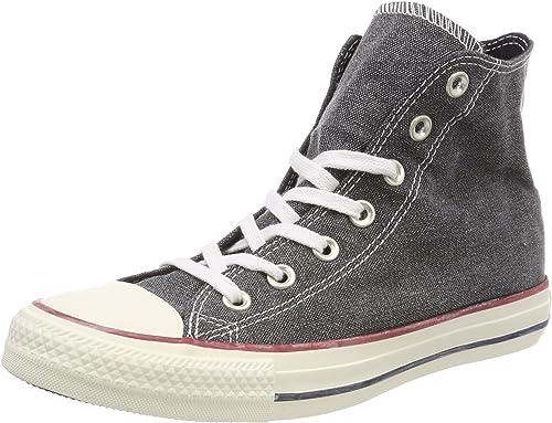 Converse 159537C Chuck Unisex