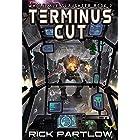 Terminus Cut: (Wholesale Slaughter Book 2)
