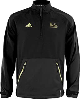 Amazon.com   adidas NCAA UCLA Bruins Women s Player Tech Fleece ... 46d74f484