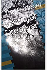 Beautiful Dreamer Kindle Edition