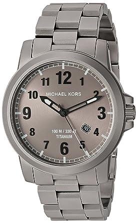 Michael Kors MK8534 Karóra