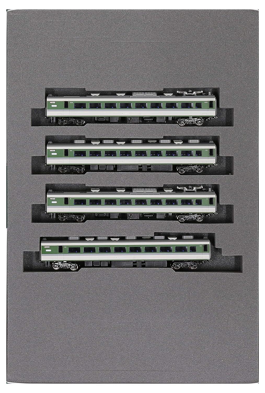 現品限り一斉値下げ! KATO Nゲージ Nゲージ 189系「あさま」小窓編成 4両増結セット 鉄道模型 10-1502 鉄道模型 電車 4両増結セット B07BBZJ3V3, ベッド寝具の専門メーカー「泰斗」:c324ea9d --- a0267596.xsph.ru