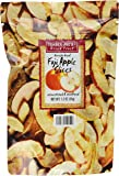 Freeze Dried Fuji Apple Slices
