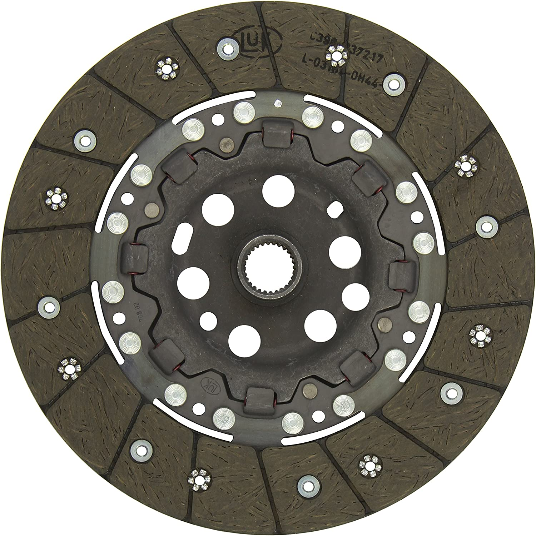 LuK 323 0374 11 Clutch Disc