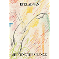 Shifting the Silence book cover