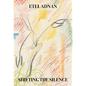 Shifting the Silence