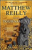 The Tournament