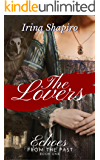The Lovers (Echoes From The Past)