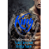 King (Grit Chapter Book 2)