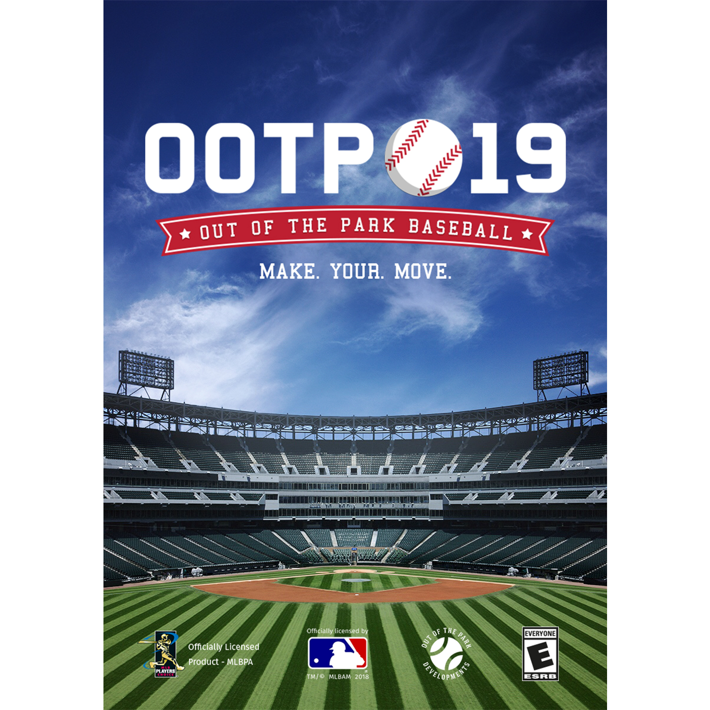 Top 5 Best Baseball Games for PC Most Rated (2020 Reviews) 4