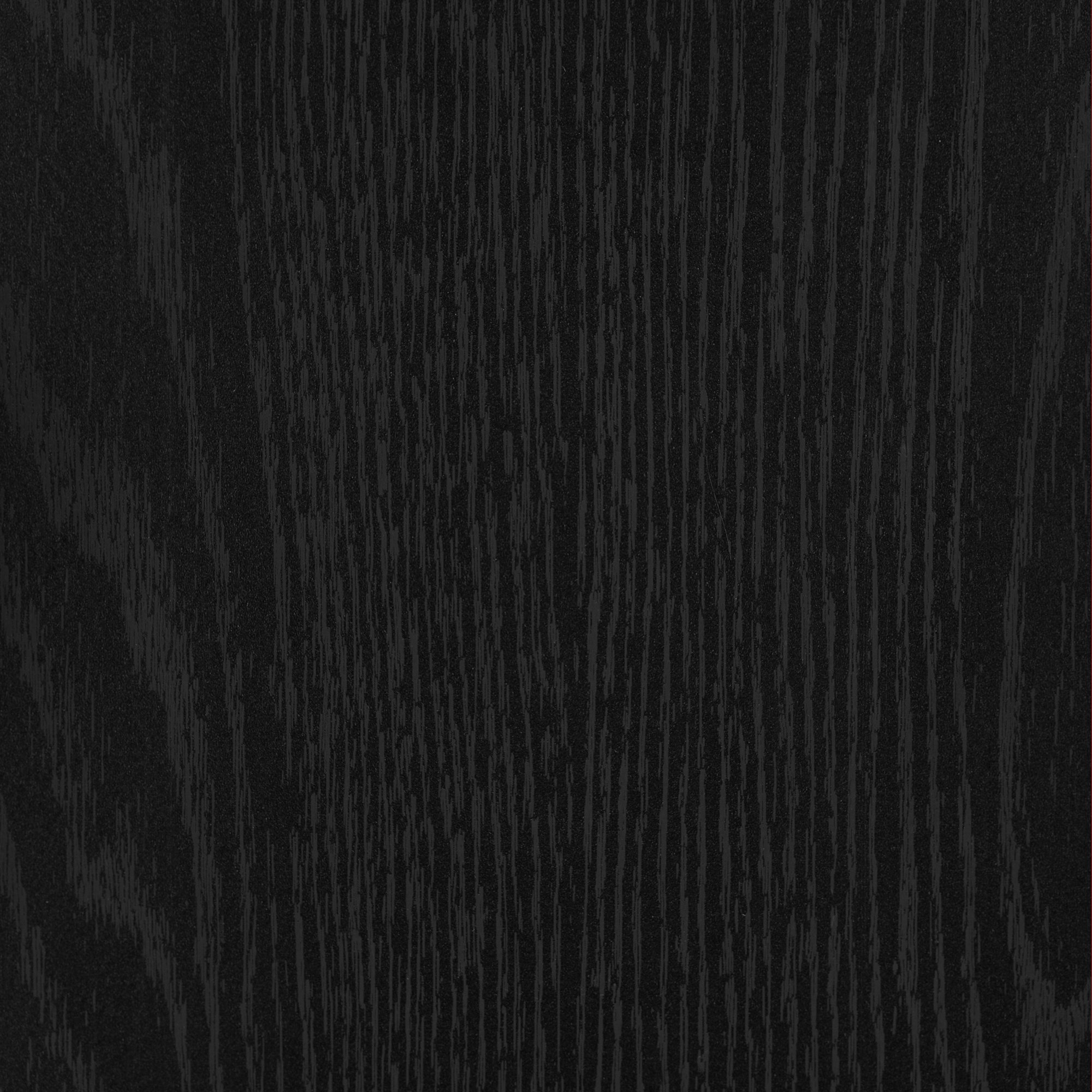 South Shore 11290 Holland Headboard (54/60''), Full/Queen, Black Oak by South Shore (Image #7)