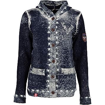 heißer verkauf rabatt online zum Verkauf modernes Design Almgwand Damen spitzenbergalm Jacke Strickjacke