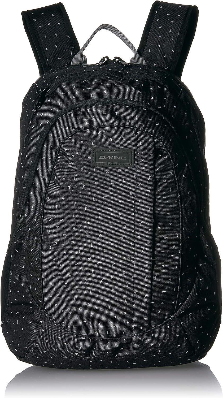 Dakine Women's Garden Backpack 20l