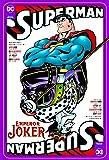 スーパーマン:エンペラー・ジョーカー (ShoPro Books)