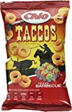 Chio Taccos Texas Barbecue, 14er Pack (14 x 25 g)