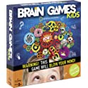 Buffalo Games Brain Games Kid