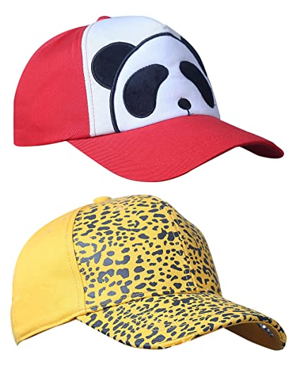 fb7c6a76244 Image Unavailable. Image not available for. Colour  Zacharias Unisex Cotton  Printed Baseball Cap ...