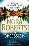 The Obsession (English Edition)