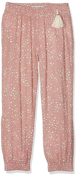 Nanos 17150317, Pantalones para Bebés, (Rosa Palo), 12M: Amazon.es: Ropa y accesorios