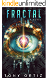 FRACTAL: A Time Travel Tale